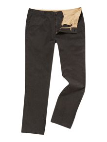 Ltd collishaw ottoman trousers