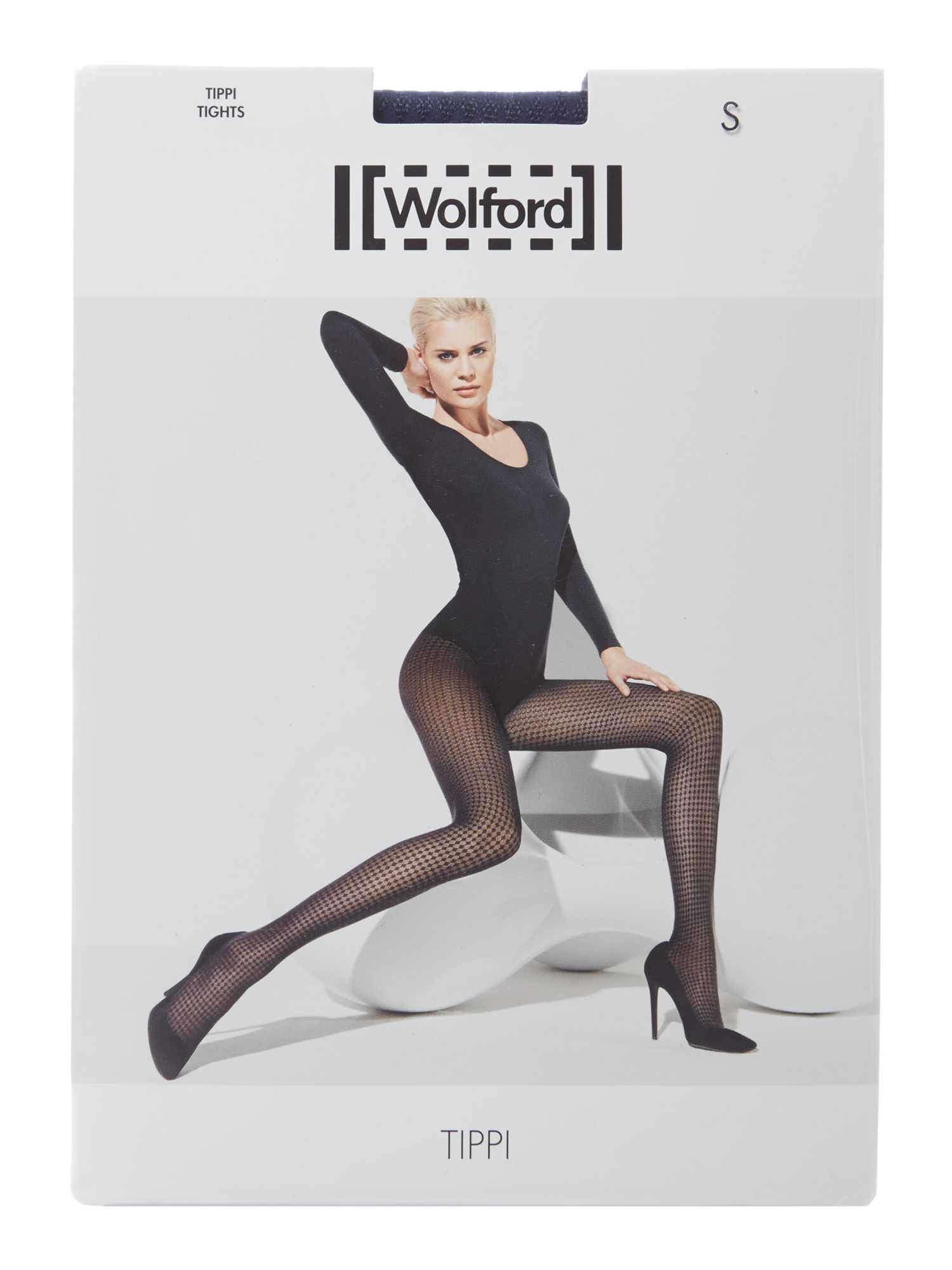 Tippi Tights