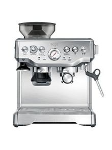 The Barista Express BES870UK