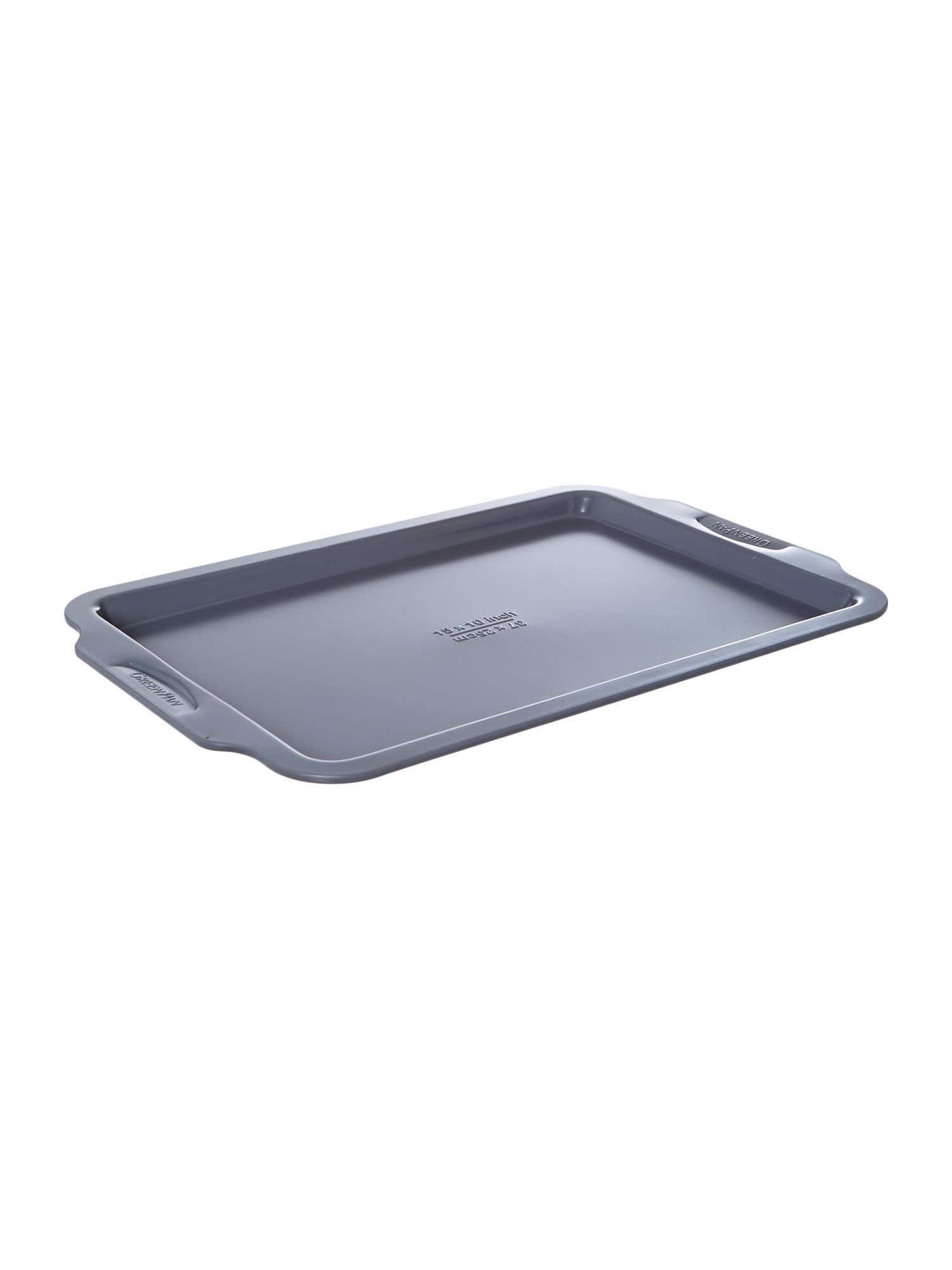 Boston large oven tray, 44x29cm