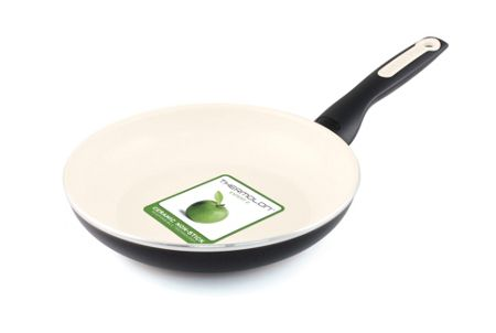 Green Pan Sofia ceramic frypan 20cm