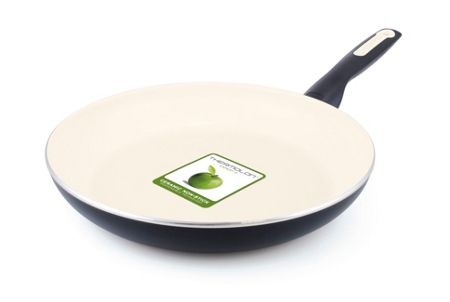 Green Pan Sofia ceramic frypan 28cm