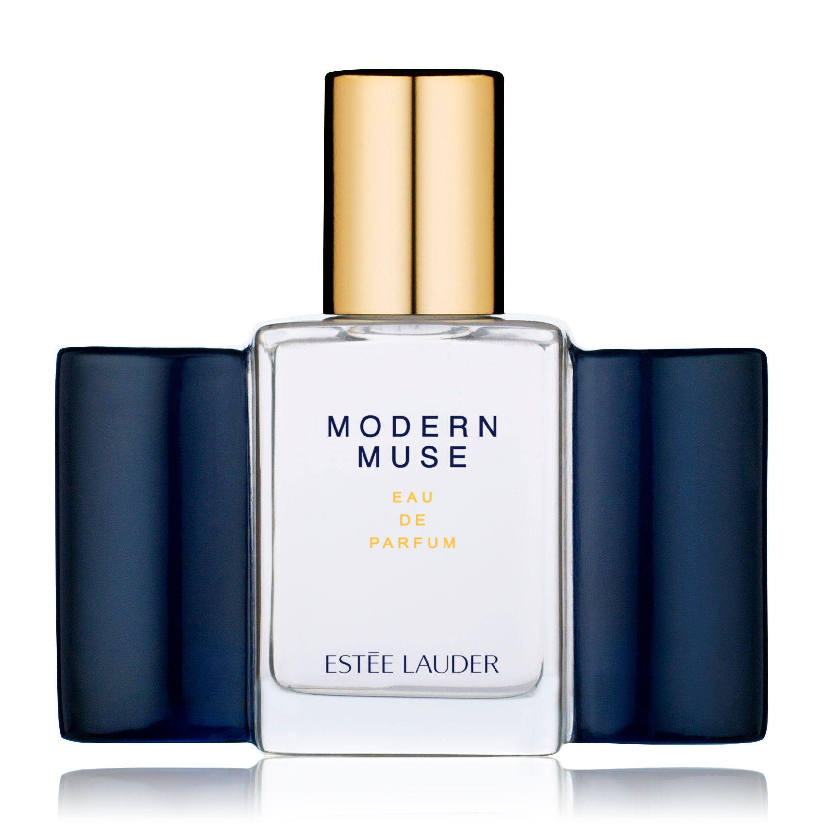 Modern Muse Bow Edition Eau de Parfum Spray 20ml