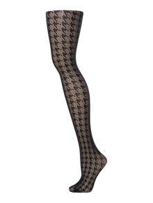 Pascale tights