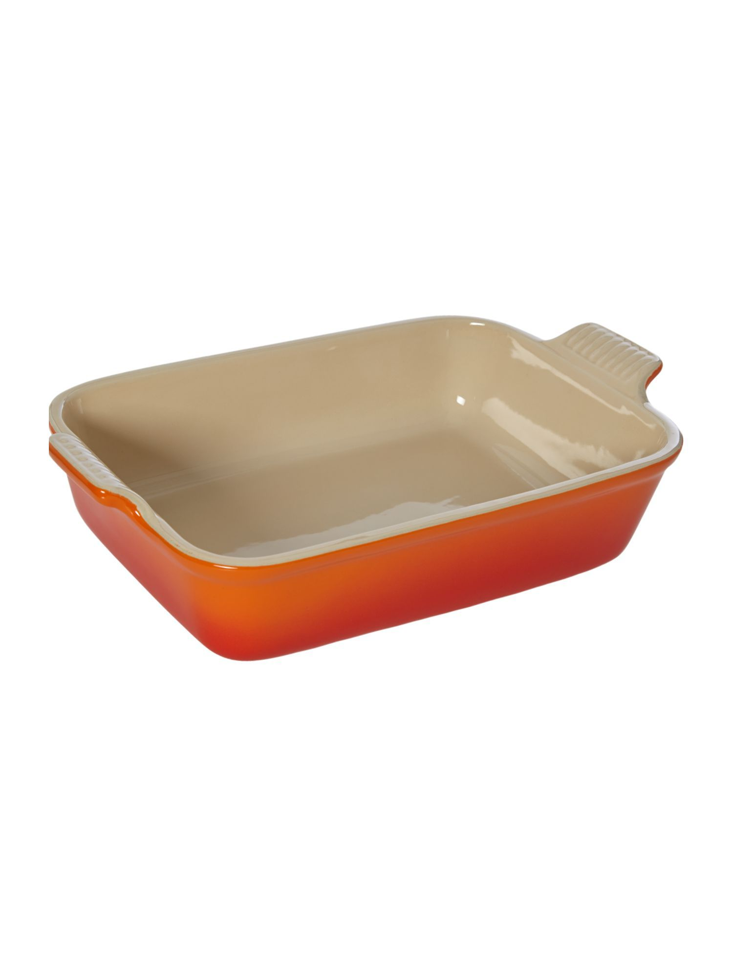 Le Creuset Stoneware Butter Dish | Compare | Bluewater