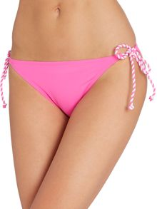 Nautical Twist Naetey brief