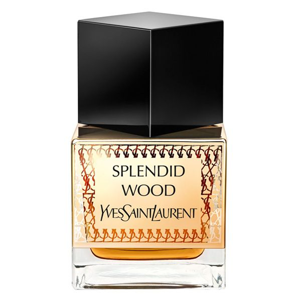 Splendid Wood Eau de Parfum 80ml