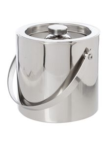 Linea Ice bucket