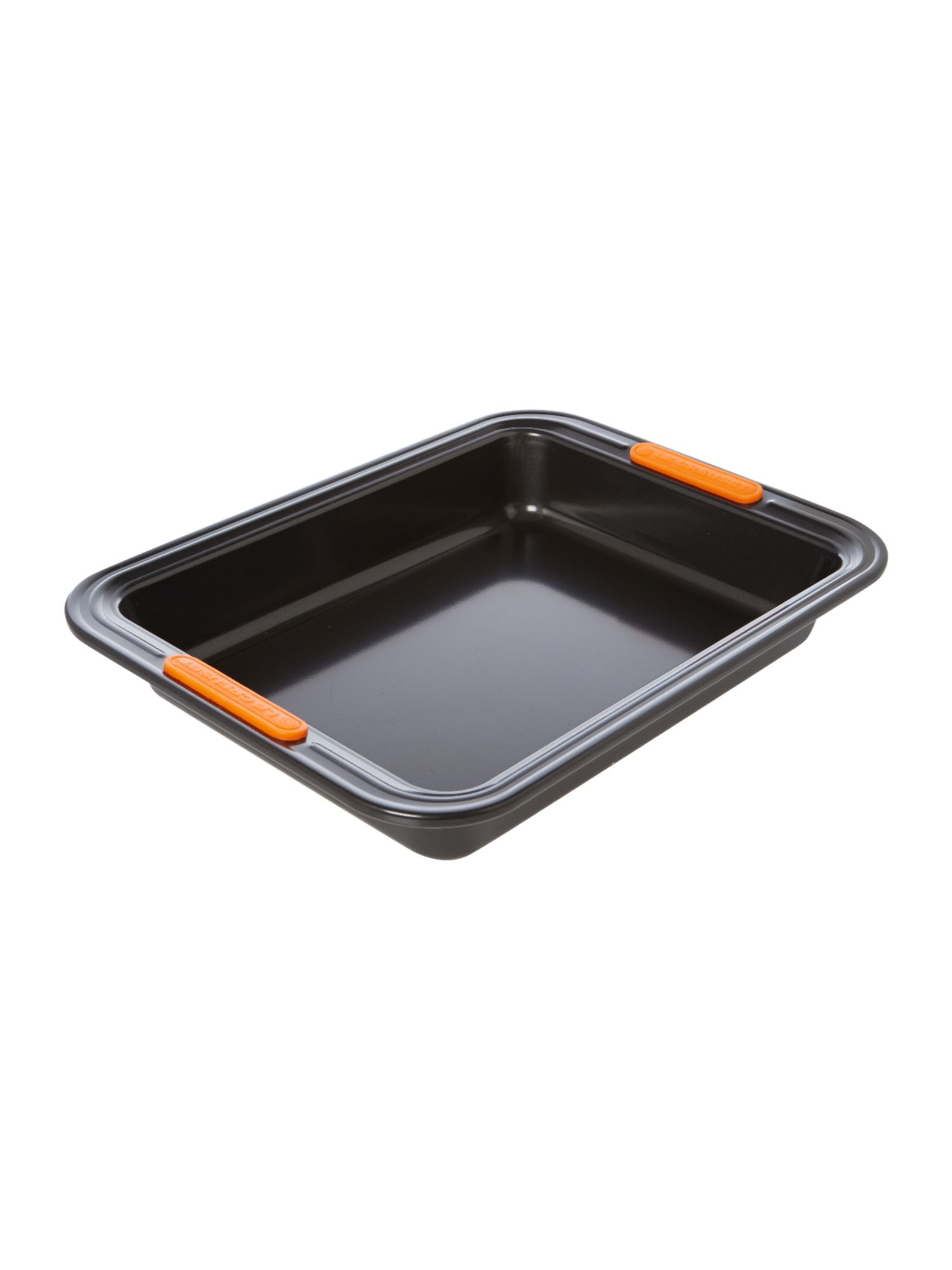 Bakeware rectangular cake tin, 28cm