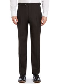 Simon Carter Dinner suit trouser