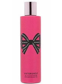 Bonbon Shower Gel 200ml