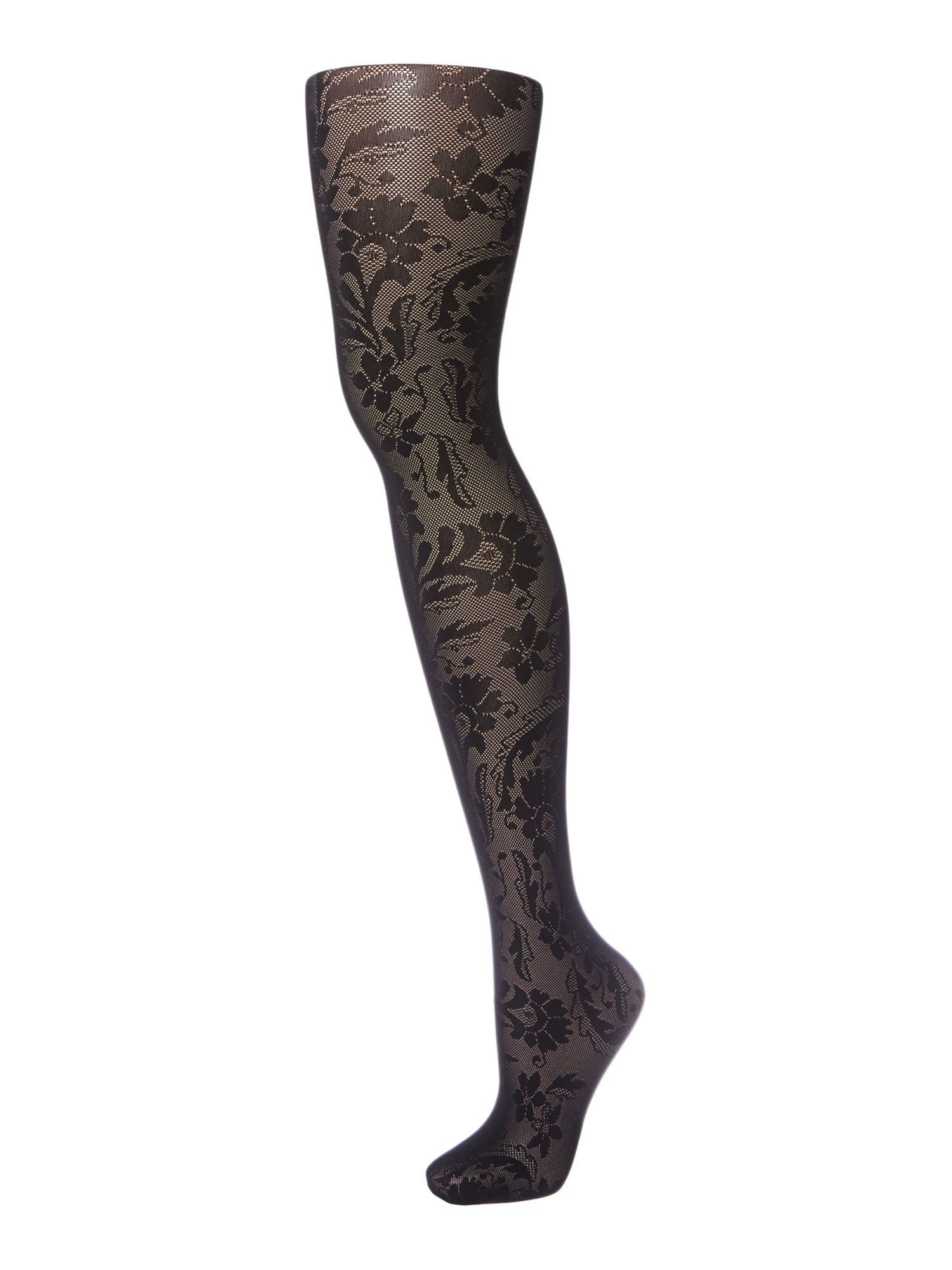 Loureen tights