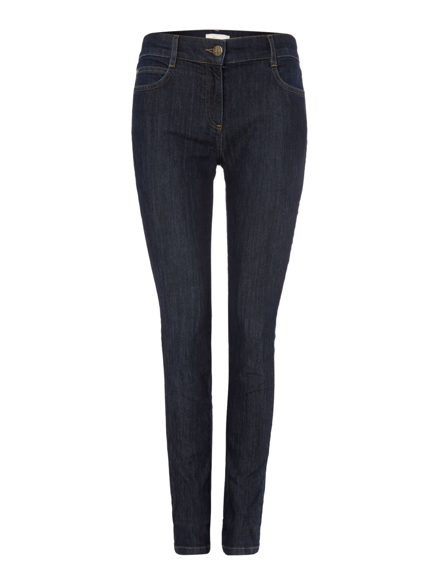 Shoreditch skinny jeans