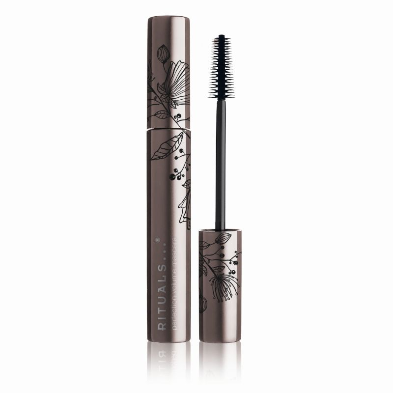 Perfection Mascara