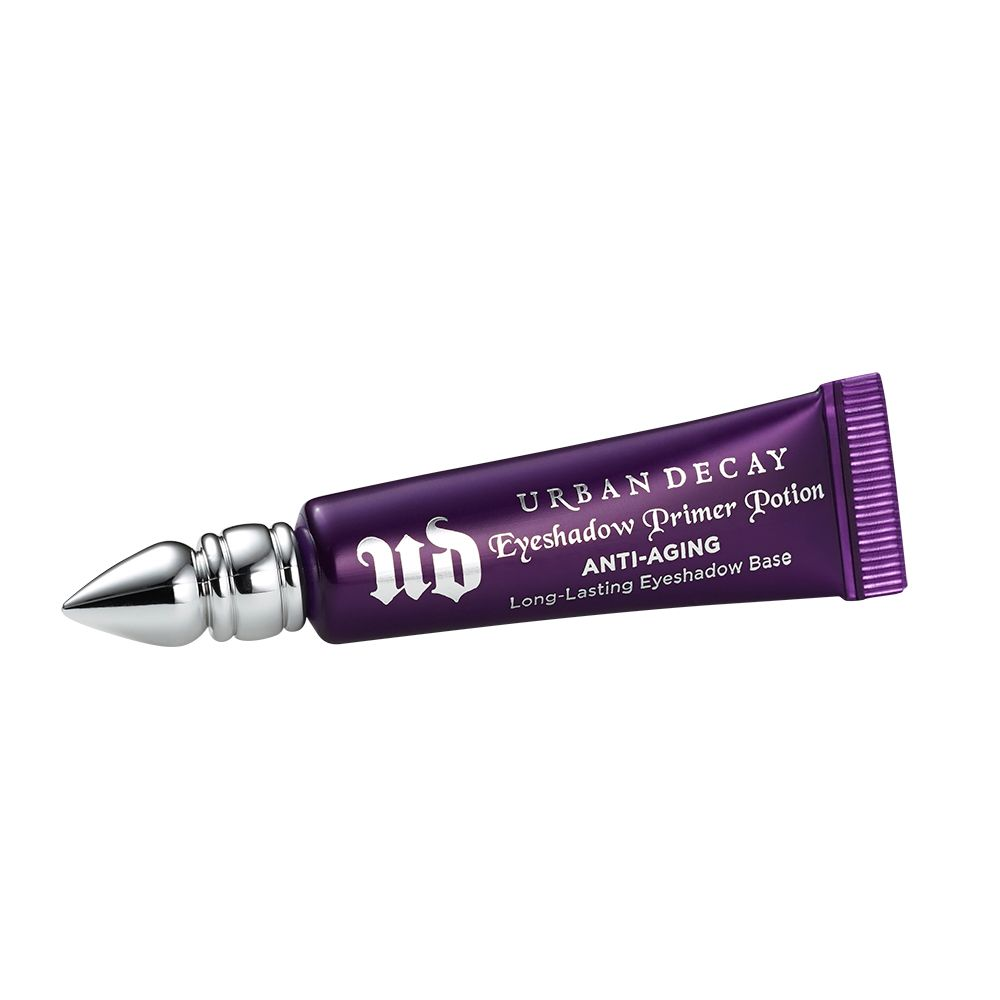 Travel-Size Eyeshadow Primer Potion - Anti-Aging