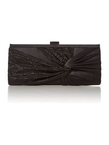 Anabella clutch bag