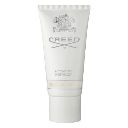 Creed Green Irish Tweed After Shave Moisturiser 75ml