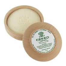 Creed Original Vetiver Shaving Bowl 110g