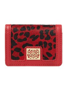 Diana travel card holder