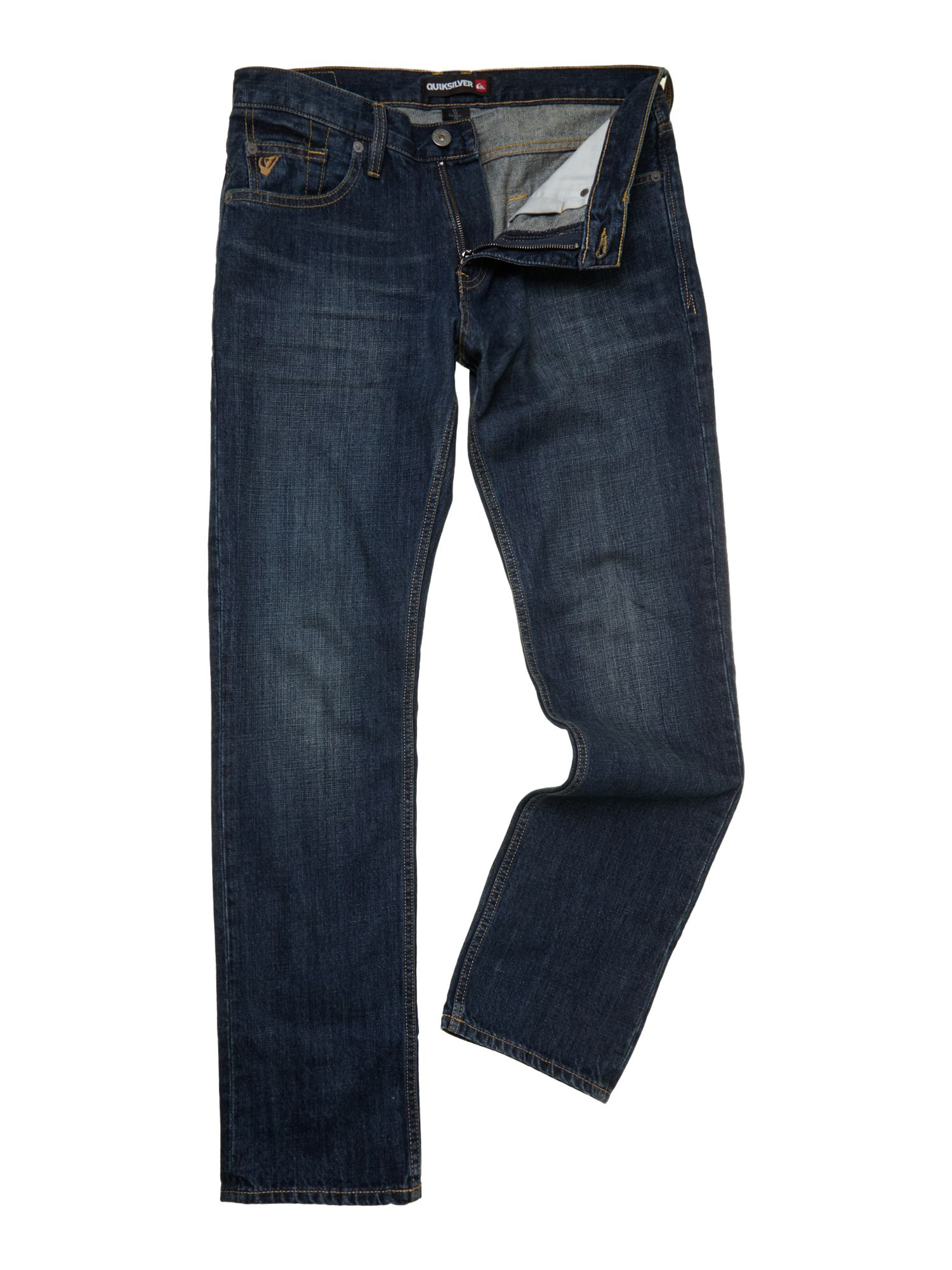 Sequel york l jeans