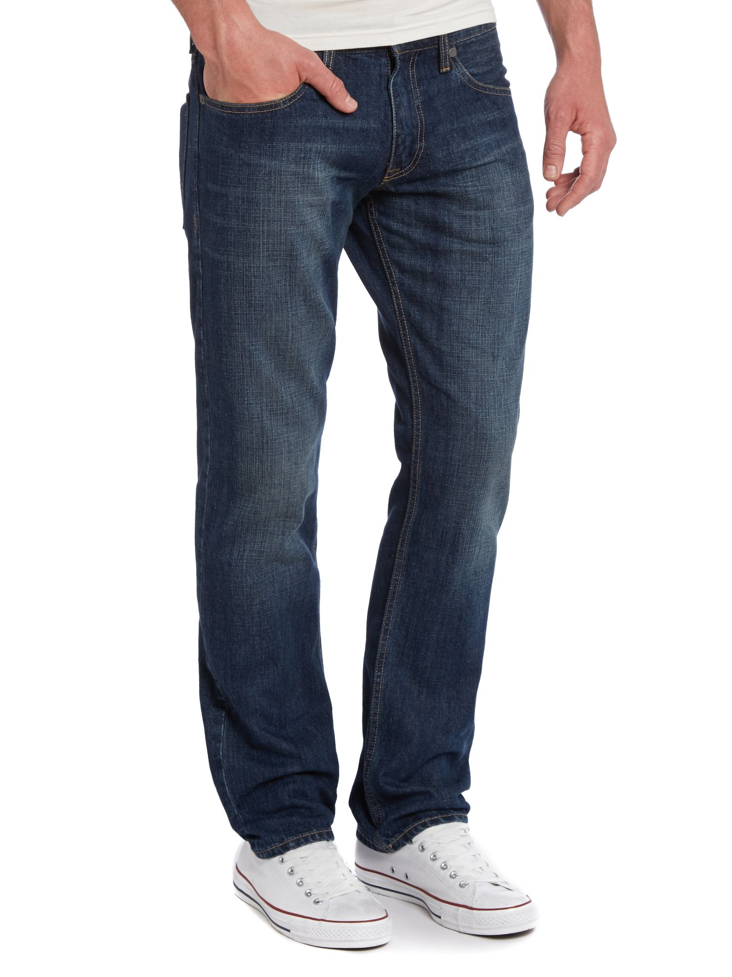 Sequel york m jeans