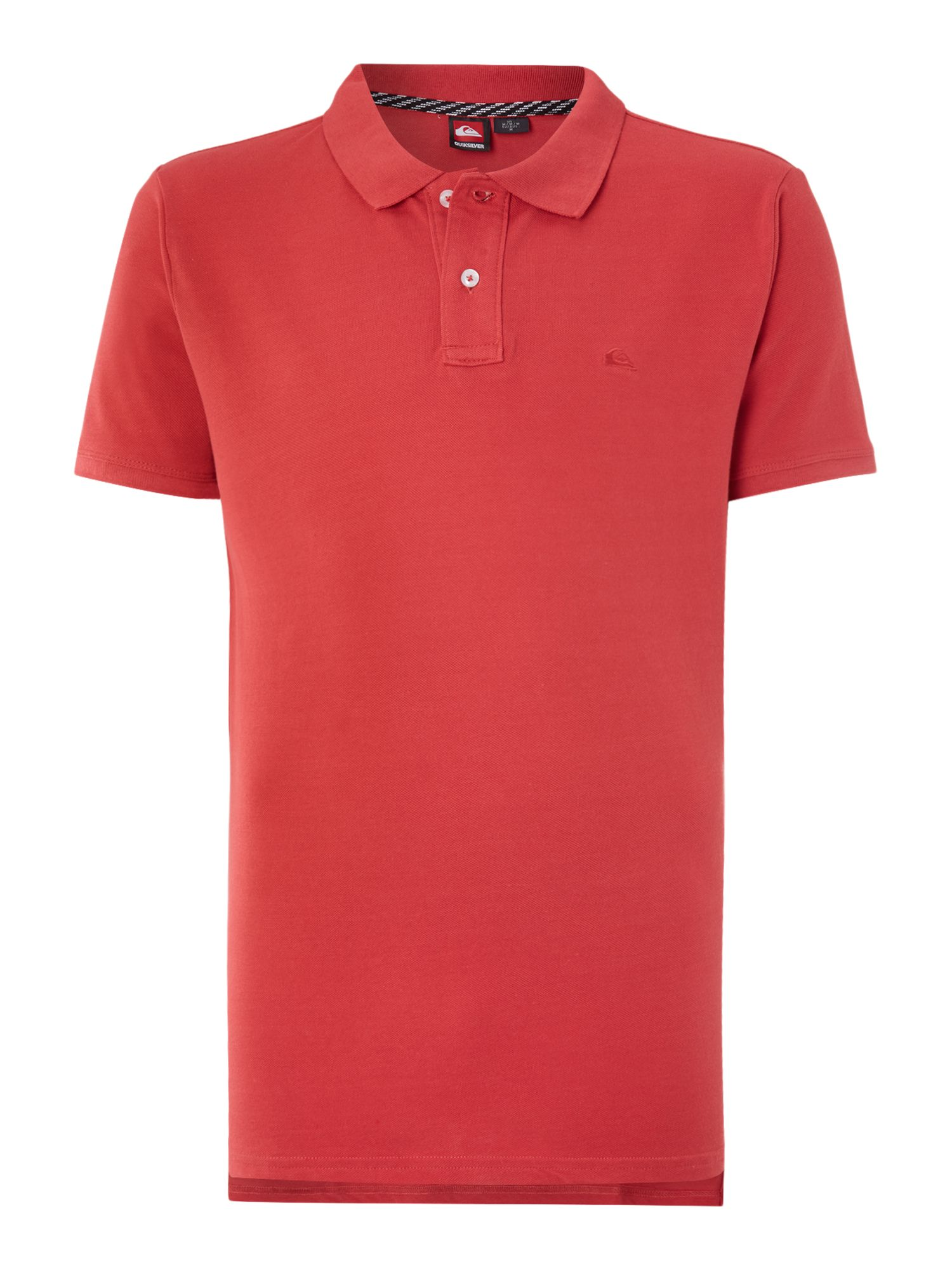 Choma polo shirt