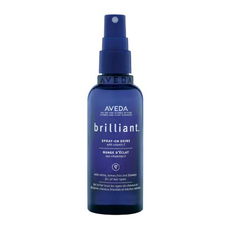 Aveda Brilliant Spray-On Shine 100ml