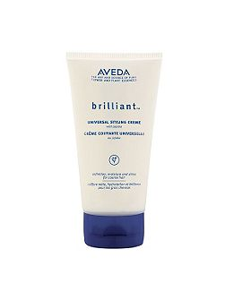 Brilliant Universal Styling Cream 150ml
