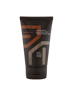 Mens Grooming Cream 125ml