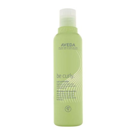 Aveda Be Curly Controller 200ml