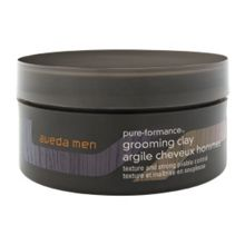 Aveda Mens Grooming Clay 75ml