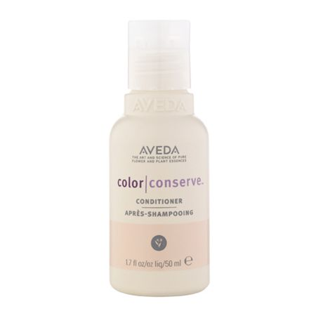 Aveda Color Conserve Conditioner 50ml