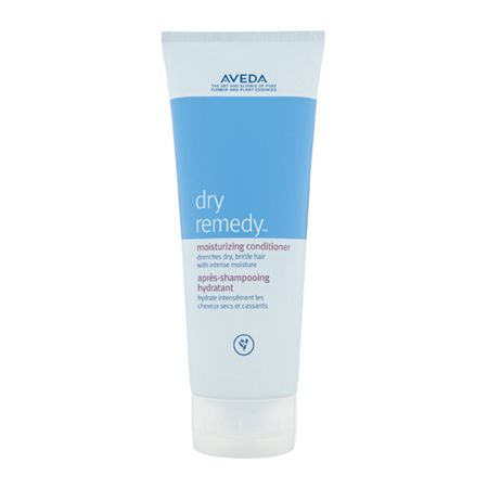 Aveda Dry Remedy Conditioner 200ml