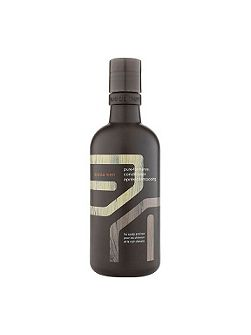 Mens Pureformance Conditioner 300ml