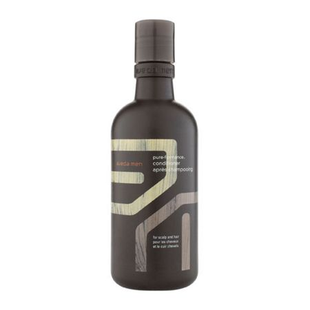 Aveda Mens Pureformance Conditioner 300ml