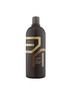 Mens Pureformance Conditioner 1000ml