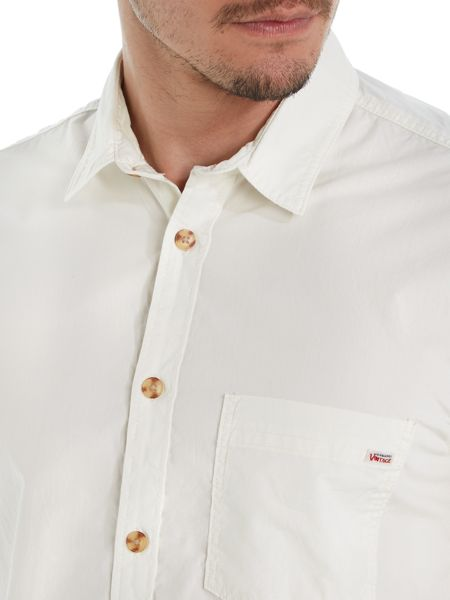 Jack & Jones Short sleeved shirt