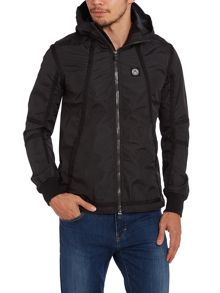 Kempston jacket