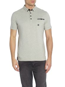 Arundel polo shirt