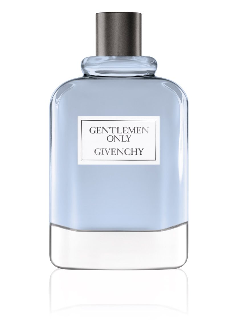 Gentlemen Only Eau de Toilette 150ml