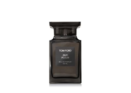 Tom Ford Private Blend Tobacco Oud Eau de Parfum 100ml