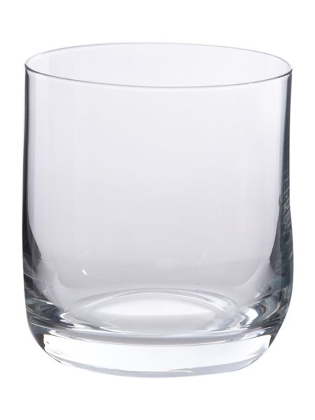 Linea Emily set of 4 tumblers