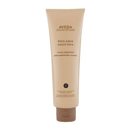 Aveda Color Enhance Black Malva Conditioner 250ml