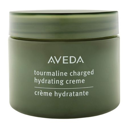 Aveda Tourmaline Charged Hydrating Crème 50ml