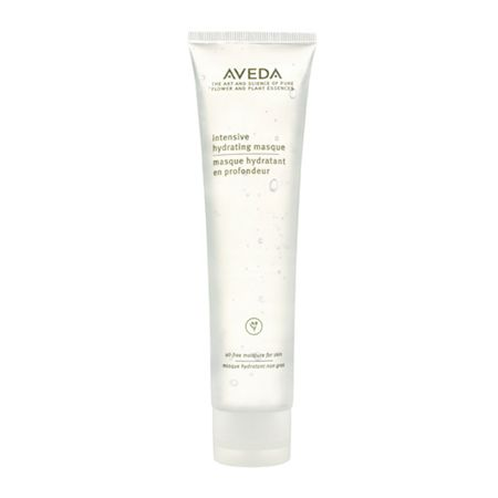 Aveda Intensive Hydrating Masque 150ml