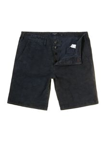 Paul Smith Jeans Geo printed shorts