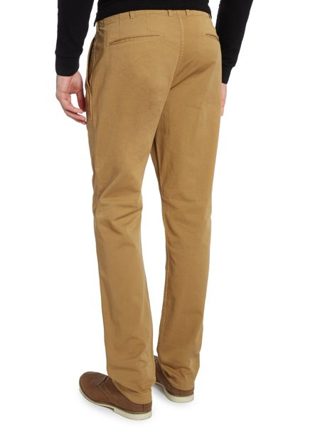Paul Smith Jeans Classic chinos