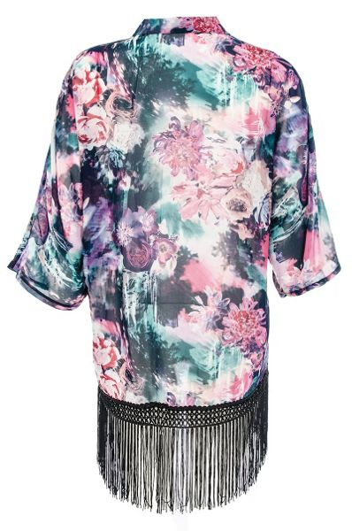 http://www.houseoffraser.co.uk/Quiz+Flower+print+fringe+kimono/199543842,default,pd.html?cm_mmc=ShopStyle-_-Women-_-Tops-_-Flower+print+fringe+kimono&_$ja=tsid%3a45090|kw%3ahttp%3a%2f%2fwww.shopstyle.com|cgn%3a202819&awinDCS=3100_1409518065_d3bde8c46196bd70ebbd16c3a900f780||0||0||0||1072248277&awc=3100_1409518065_d3bde8c46196bd70ebbd16c3a900f780&cm_mmc=AWIN-_-Deeplink-_-NULL-_-NULL&istCompanyId=17910aed-1bae-4362-9580-b523eb87a91e&istItemId=imrqpqmx&istBid=t