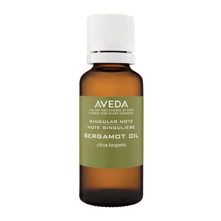 Aveda Singular Notes Bergamot Oil