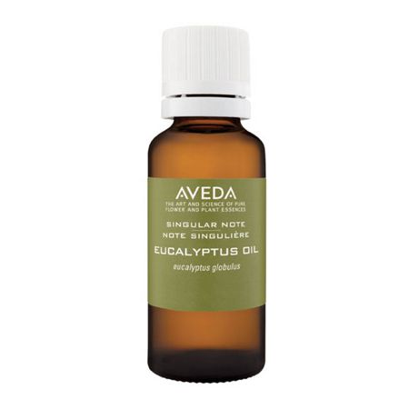 Aveda Singular Notes Eucalyptus Oil